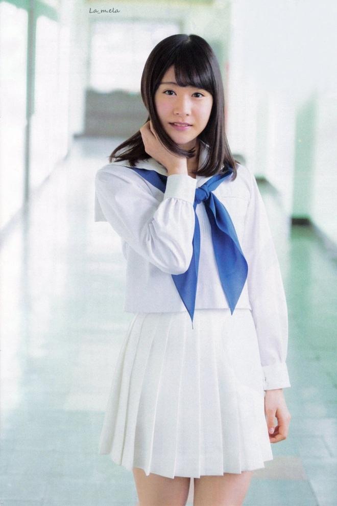 Image result for Kato Minami